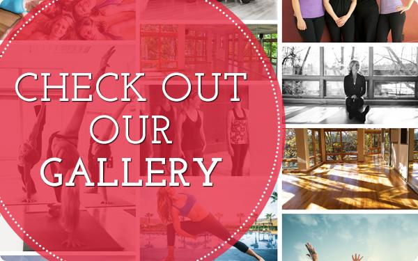 sidebar-gallery