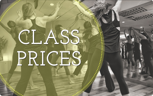 sidebar-class-prices