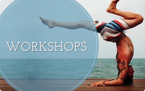 sidebar-workshops