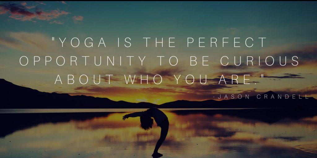 boise yoga studio - MUUV Yoga Boise