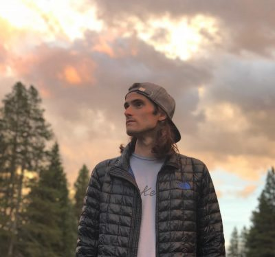 Rob Riccardo-YogaFort2019-Mikayla Latta